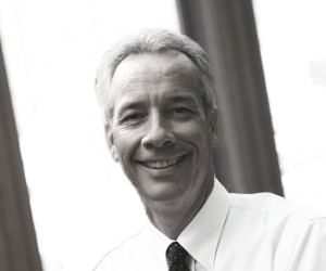 Tim Usher, AIA, CSI, CCS
