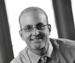 Doug Hursh, AIA, LEED