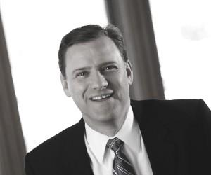 Eric Lawson, AIA, NCARB